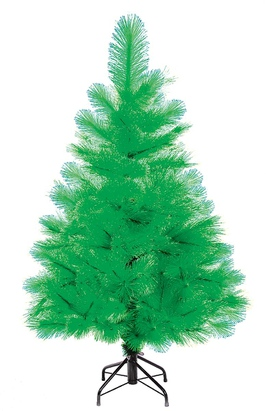 Елка DOUGLAS LIGHT GREEN PINE DOUGLAS LIGHT GREEN PINE 210,DOUGLAS LIGHT GREEN PINE